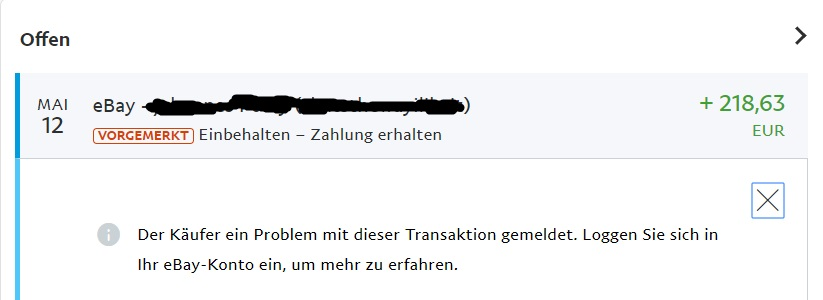 Paypal An Falsche Email AdreГџe Gesendet