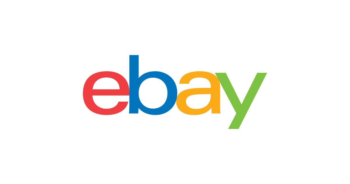 Ebay Vom Kauf Zurücktreten Als Verkäufer