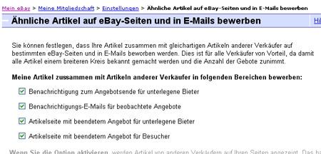 Ebay Deutschland 6