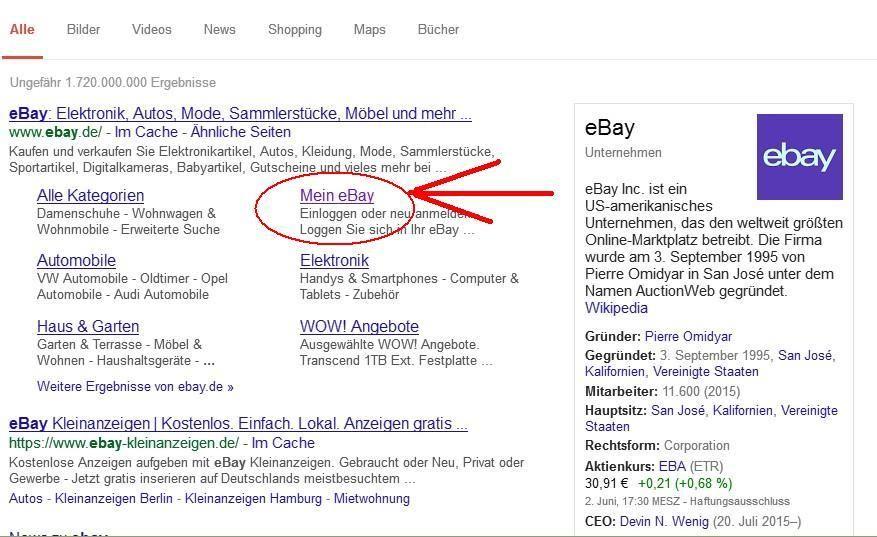 Ebay kleinanzeigen berlin kleid