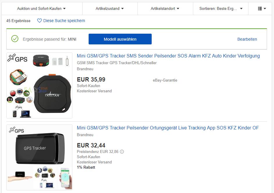 Listen Nicht Mehr Bei Mein Ebay Ebay Community
